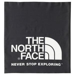 THE NORTH FACE(ザ・ノースフェイス) DIPSEA COVER-IT(ジプシー カバー イット ショート) NN01876