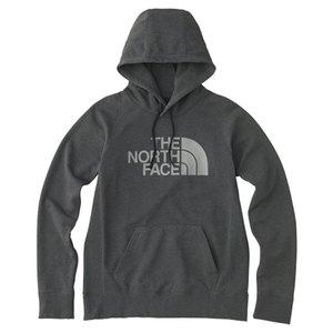 THE NORTH FACE(ザ・ノースフェイス) COLOR HEATHERD SWEAT HOODIE Men's NT61795