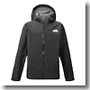 THE NORTH FACE(ザ・ノースフェイス) VENTURE JACKET Men's