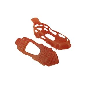 OWL(オウル) SH252 スパイクスパイク 701008 簡易スパイク、滑り止めバンド