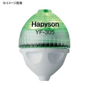 ハピソン(Hapyson) かっ飛びボール サスペンド SP YF-300