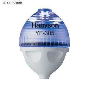 ハピソン(Hapyson) かっ飛びボール エキストラシンキング XS YF-303