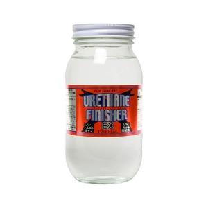 東邦産業 ウレタンフィニッシャーEX 0218 うすめ液