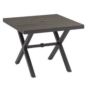 ロゴス(LOGOS) Smart Garden テーブル90 73200024