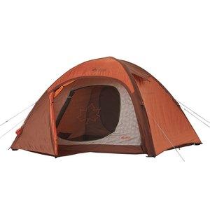 ロゴス(LOGOS) エアマジック ドーム M-AH 71805038 ファミリードームテント