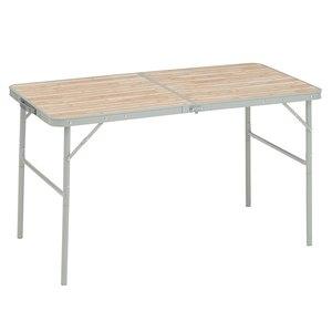 ロゴス(LOGOS) Life テーブル12060 73180032 キャンプテーブル