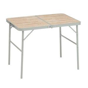 ロゴス(LOGOS) Life テーブル9060 73180033