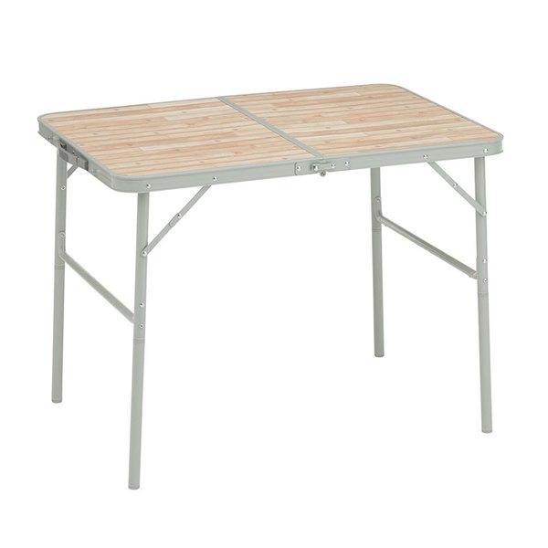 ロゴス(LOGOS) Life テーブル9060 73180033 キャンプテーブル