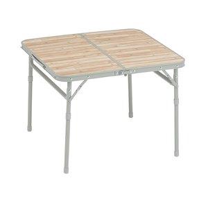 ロゴス(LOGOS) Life テーブル6060 73180034