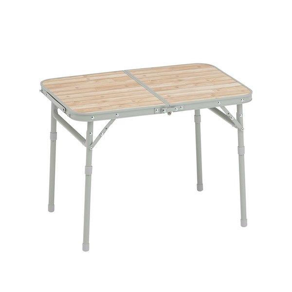 ロゴス(LOGOS) Life テーブル6040 73180035 キャンプテーブル