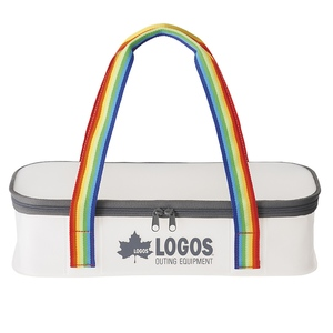 ロゴス(LOGOS) アクアストレージ・マルチケース 88230044
