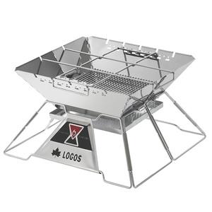 ロゴス(LOGOS) the ピラミッドTAKIBI 81064161