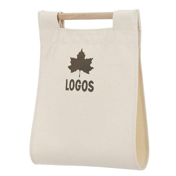 ロゴス(LOGOS) らくらく薪キャリー 81064157 炭&まき