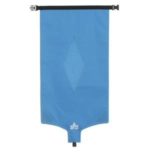 ロゴス(LOGOS) シェイク洗濯袋 88230010
