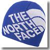 THE NORTH FACE(ザ・ノースフェイス) BIG LOGO BEANIE