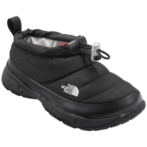 THE NORTH FACE(ザ・ノースフェイス) K NSE TRACTION LITE LOW NFJ51688 長靴&ブーツ(ジュニア・キッズ・ベビー)
