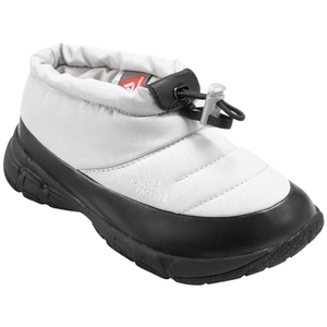 THE NORTH FACE(ザ・ノースフェイス) K NSE TRACTION LITE LOW NFJ51688