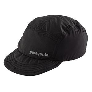 パタゴニア(patagonia) Airdini Cap(エアディニ キャップ) 22281 キャップ(メンズ&男女兼用)