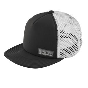 パタゴニア(patagonia) Duckbill Trucker Hat(ダックビル トラッカー ハット) 28756
