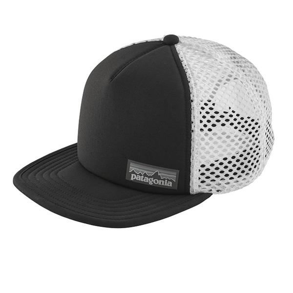 パタゴニア(patagonia) Duckbill Trucker Hat(ダックビル トラッカー ハット) 28756 キャップ(メンズ&男女兼用)
