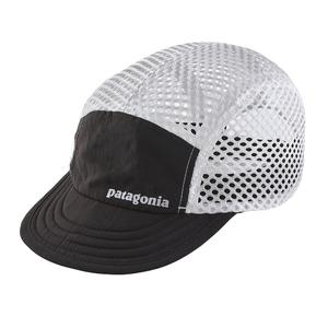 パタゴニア(patagonia) 【21春夏】Duckbill Cap(ダックビル キャップ) 28817