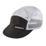 パタゴニア(patagonia) Duckbill Cap(ダックビル キャップ) 28817 キャップ(メンズ&男女兼用)