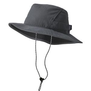 パタゴニア(patagonia) M's High Stile Hat(メンズ ハイ スタイル ハット) 28940 ハット(メンズ&男女兼用)