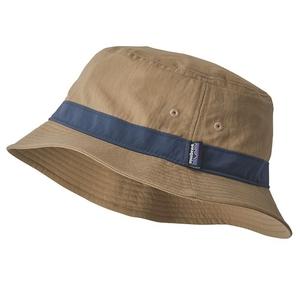 パタゴニア(patagonia) Wavefarer Bucket Hat(ウェーブフェアラー バケツ ハット) 29156 ハット(メンズ&男女兼用)