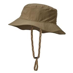 パタゴニア(patagonia) M's Mickledore Hat(メンズ ミクルドール ハット) 29170