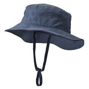 パタゴニア(patagonia) M's Mickledore Hat(メンズ ミクルドール ハット) 29170 ハット(メンズ&男女兼用)