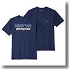 パタゴニア(patagonia) メンズ P−6 ロゴ ポケット レスポンシビリティー