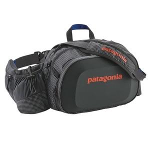 パタゴニア(patagonia) Stealth Hip Pack(ステルス ヒップ パック) 48142 ウエストバッグ型