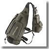 Vest Front Sling(ベスト フロント スリング) 8L LBOG(Light Bog)