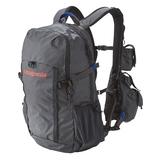 パタゴニア(patagonia) Sweet Pack Vest(スウィート パック ベスト) 48366 リュック型