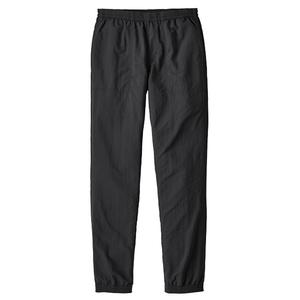 パタゴニア(patagonia) M's Baggies Pants(メンズ バギーズ パンツ) 55211