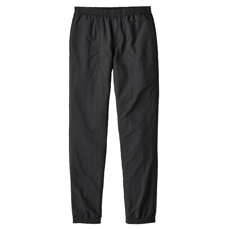 パタゴニア(patagonia) M's Baggies Pants(メンズ バギーズ パンツ) XS BLK(Black) 55211