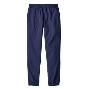 パタゴニア(patagonia) M's Baggies Pants(メンズ バギーズ パンツ) 55211 メンズ速乾性ロングパンツ