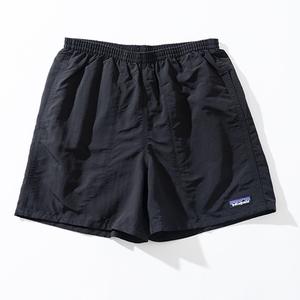 パタゴニア(patagonia) M's Baggies Shorts − 5 in.(バギーズ ショーツ 5インチ)