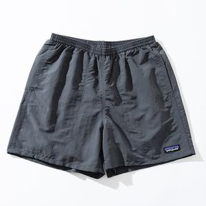 パタゴニア(patagonia) M's Baggies Shorts-5 in.(メンズ バギーズ ショーツ 股下5インチ) 57021
