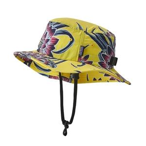 パタゴニア(patagonia) Girls' Trim Brim Hat(ガールズ トリム ブリム ハット) 65998 ハット(ジュニア・キッズ・ベビー)