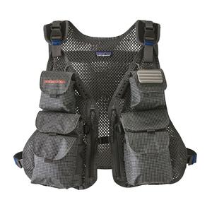 パタゴニア(patagonia) Convertible Vest(コンバーティブル ベスト) 81916