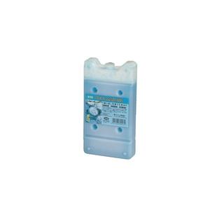 ニチネン 保冷剤クールメイト350