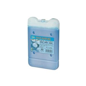 ニチネン 保冷剤クールメイト500
