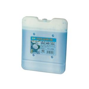 ニチネン 保冷剤クールメイト750