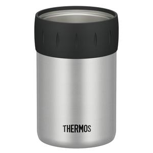 サーモス(THERMOS) 保冷缶ホルダー ステンレス製ボトル