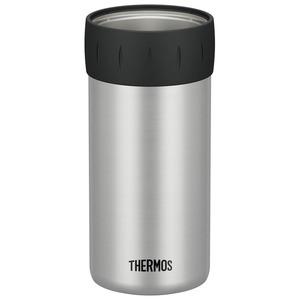 サーモス(THERMOS) 保冷缶ホルダー