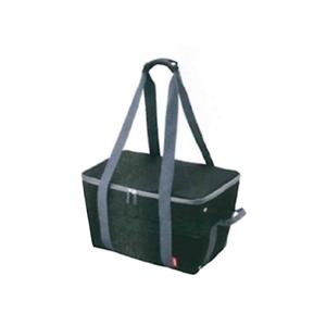 サーモス(THERMOS) 保冷買い物バッグ