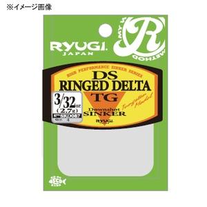 RYUGI(リューギ) DS リングドデルタ TG SRD087