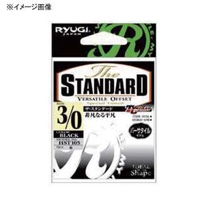 RYUGI(リューギ) ザ・スタンダード HST105