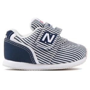 new balance(ニューバランス) FS996 INFANT Kid's (インファント キッズ) スニーカー FS996 NBI